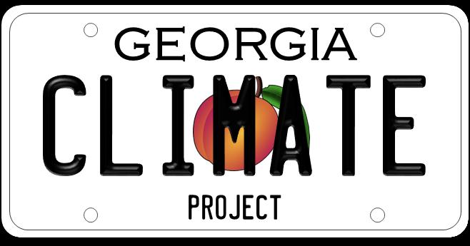 Partner: Georgia Climate Project